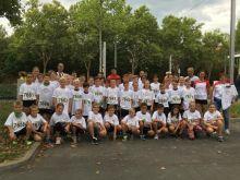 Minimarathon Kassel 2018